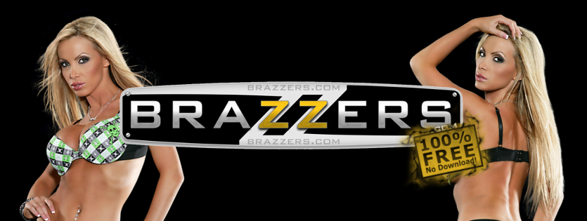 Brazzers | Free Porn Password April 2015 | pornpassx.com