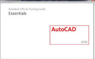 AutoCAD Tutorials .pdf