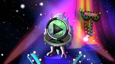 http://theultimatevideos.blogspot.com/2015/06/ben-10-ultimate-alien-alien-of-month_21.html