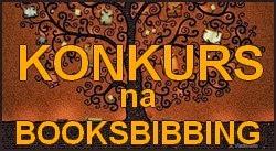 Konkurs na Booksbibbing