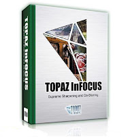 Topaz InFocus For photoshop Full Serial 1