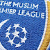 Senarai Pemain Bola Sepak Muslim English Premier League 2012/2013