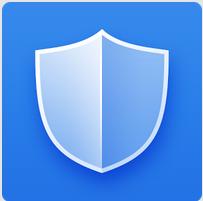 تطبيق مجاني مميز جداً للأندرويد للحماية من الفيروسات والبرامج الضارة CM Security - FREE Antivirus APK 1.0.4