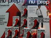 Nu-Prep100,LOH late onset hypogonadism ADROLOGIA with effect fron June 2012,long jack