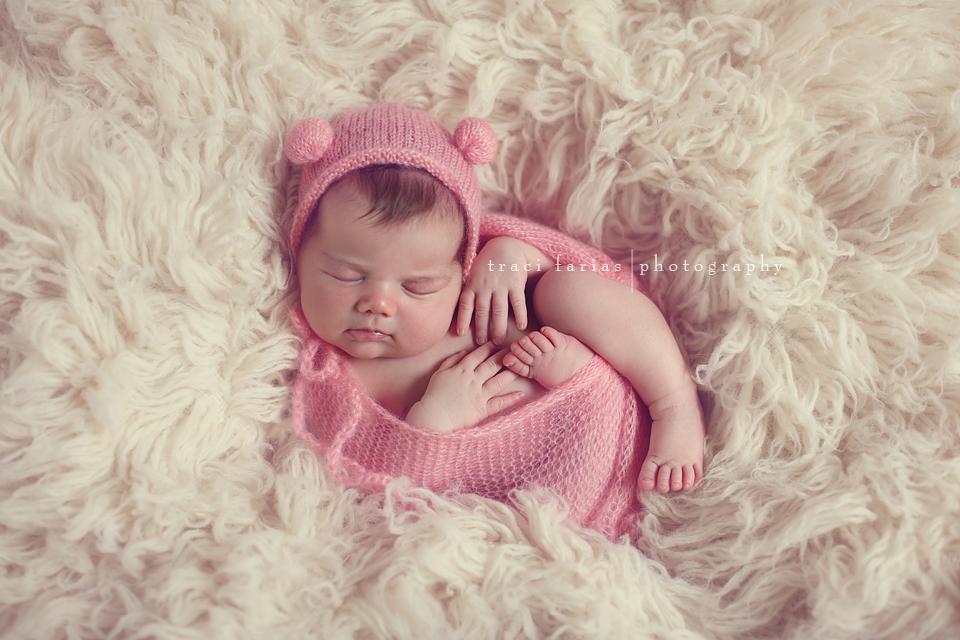 Newborn mini session click here for details