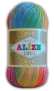 Пряжа микрофибра для вязания нарядного платья крючком