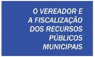 CONTROLADORIA-GERAL DA UNIÃO (CGU)