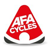 Afa Cycles (Famalicão)