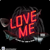 Lil Wayne Feat. Drake & Future - Love Me (+ Letra) [Download]