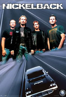 Baixar CD Nickelback+ +1996+a+2008 Nickelback   1996 a 2008