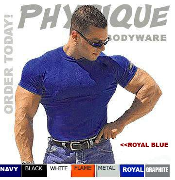 Physique bodyware coupon code