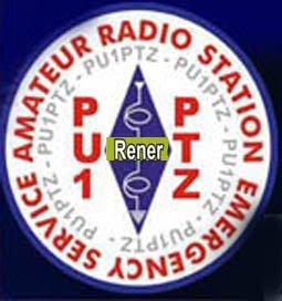 RADIOAMADOR BRASILEIRO