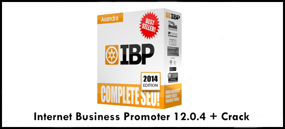 Comparison create is ibp internet business promoter i promoter is is intend