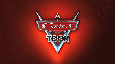 Cars Toon Air Mater (2011) BluRay 720p 33MB asdfmovie