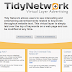 All About TidyNetwork Enlèvement