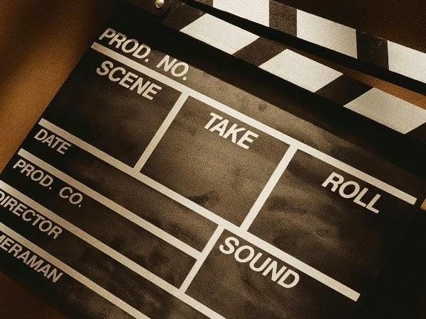 Festival de cinema Comunicurtas divulga programação da Mostra Especial de Filmes Convidados