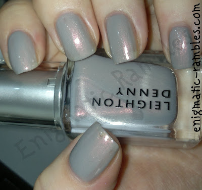 Leighton-Denny-Message-in-a-Bottle