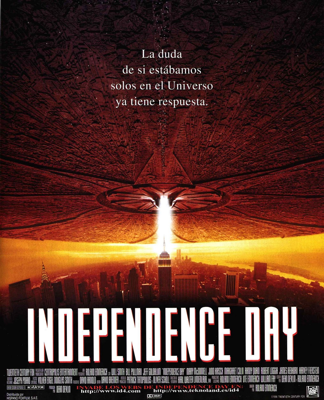 http://3.bp.blogspot.com/-GVVP-eI9Ro8/T8kRlijhjkI/AAAAAAAAY38/E9pRRqX1NL4/s1600/Independence%2BDay.jpg
