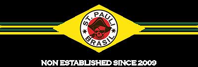 St. Pauli Brasil