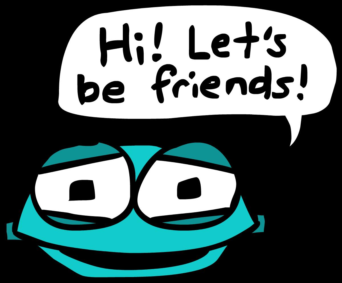 kicauan-vina-lets-be-friends