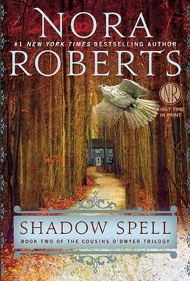 RED LILY NORA ROBERTS PDF DOWNLOAD
