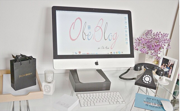 Blogging_Routine_ObeBlog_01