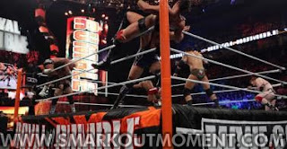 Watch WWE Royal Rumble 2013 Online Winner Results