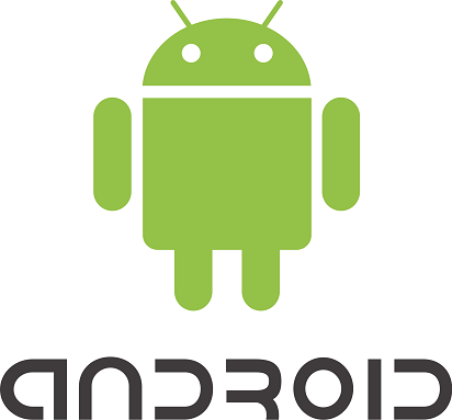 cara cek android samsung asli,android lenovo,android support otg,android sudah di root,android kitkat,android sony,replika,jelly bean,