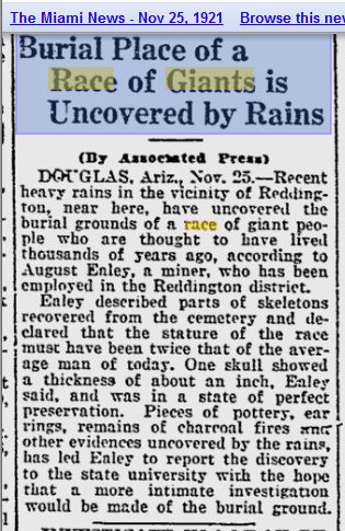 1921.11.25 - The Miami News
