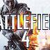 Il trailer di Battlefield 4!... e il WiiU?