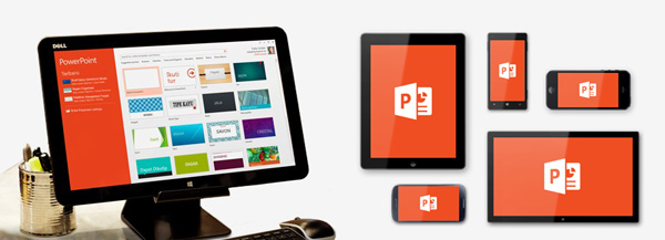 Tutorial microsoft office | microsoft PowerPoint