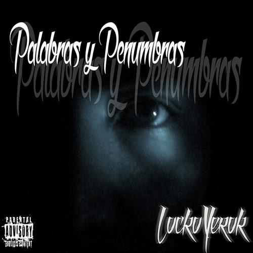 Lockoyerok - Palabras & Penumbras (2014)