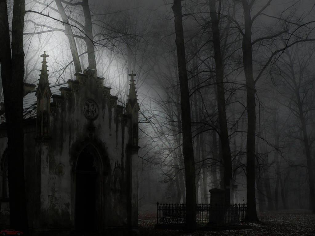http://3.bp.blogspot.com/-GVd6rhn0Iv4/T5Q8yOyHTkI/AAAAAAAAAEI/4wxk_mBA7dw/s1600/GothicCastle.jpg