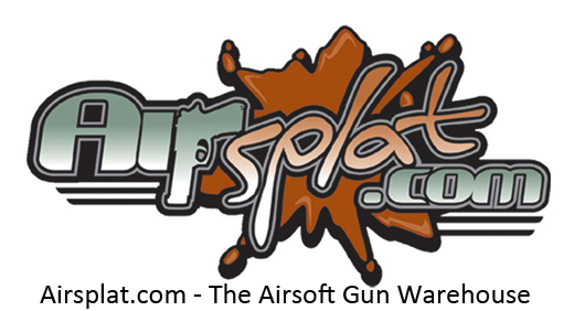 AS logo 520 Show Us Your AirSplat Pride Contest