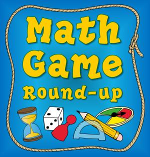 Corkboard Connections: Math Games Make Learning Fun!