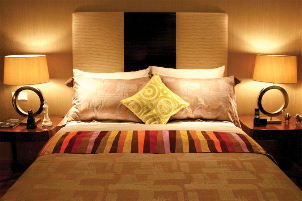 Apartment Decorating Colors