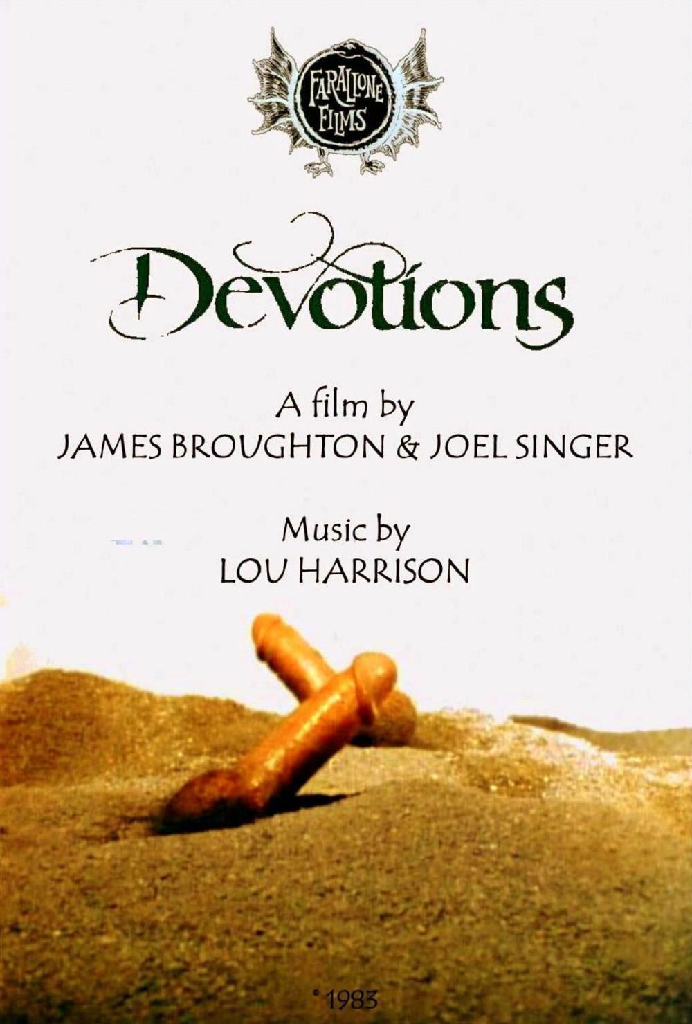 Devotions (1983)