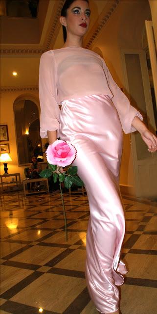 vestido-rosa-coleccion-zarzaparrilla