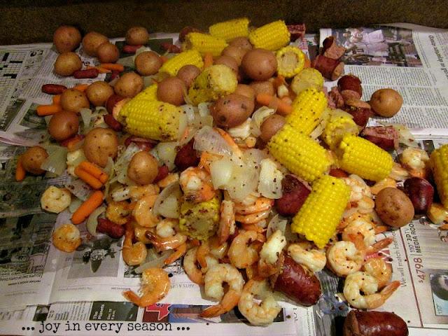 Shrimp+Boil.jpg