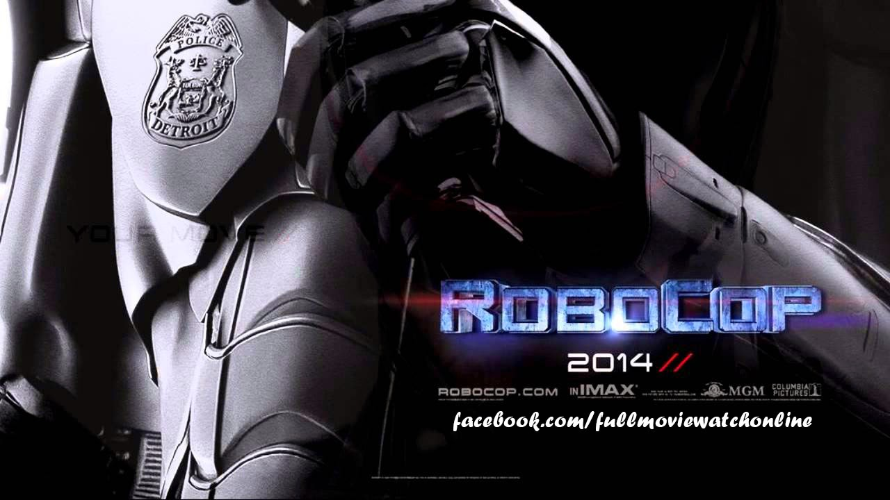 new english moviee 2014 click hear............................. Robocop+2014+%25285%2529