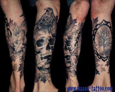 http://dreamsaremadeofvintagedresses.blogspot.com/2014/05/black-tattoo.html