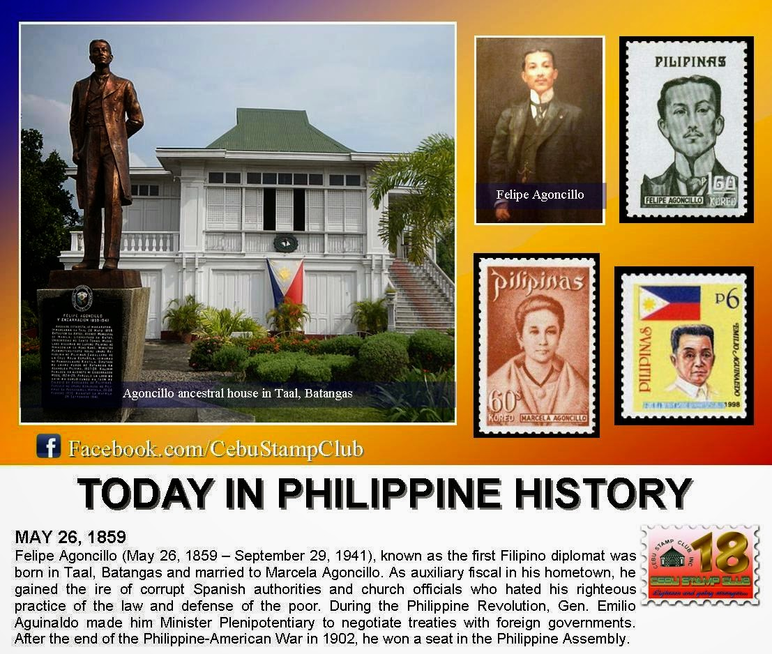 reactions on the philippine history Some philippine bishops react after duterte calls god 'stupid'  rodrigo duterte  questioned the logic of the bible creation story and called god.