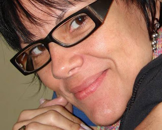 Ingrid Zavarezzi: autora de Malhação