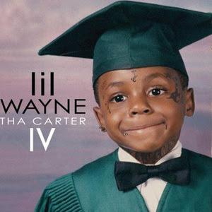 Lil Wayne - Megaman