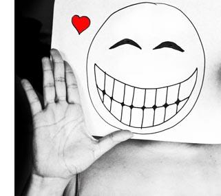 El Buen Humor Para Ser Feliz