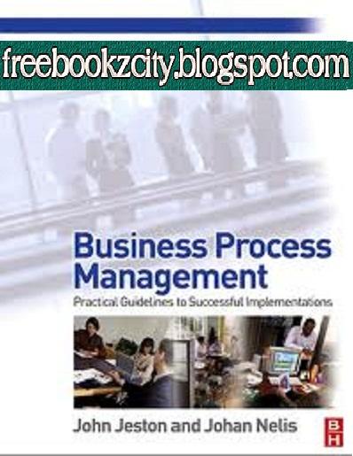 Management, A Practical Introduction Kinicki. 2013. 9780078029547