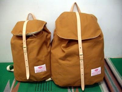 Bag N Noun5