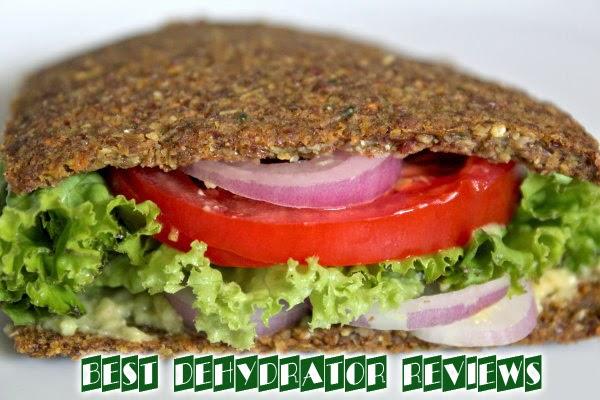 Best Food Dehydrator Reviews