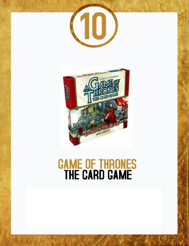 game_of_thrones_playing_card_game