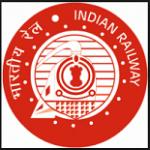 RRC Kolkata Recruitment